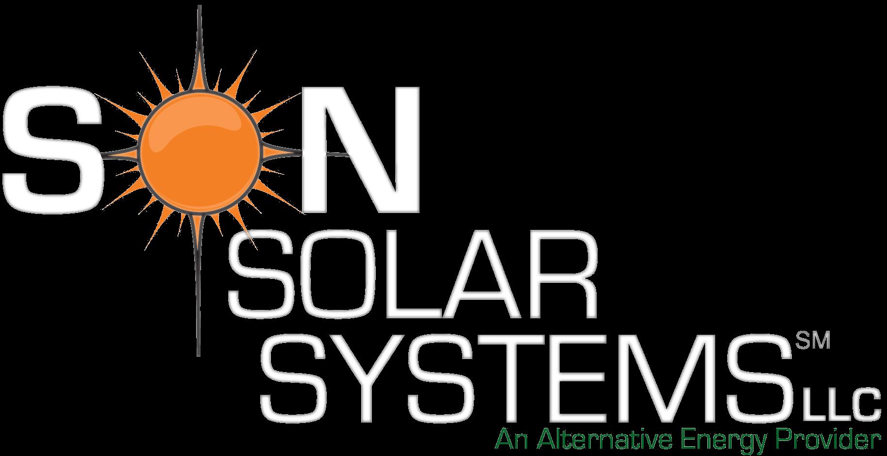 Solar hot water son solar systems toggle navigation son solar logo pooptronica
